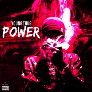 Instrumental: Young Thug - Power